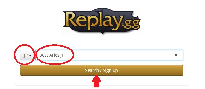 2-replaygg-toppage