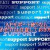 lol APサポートを使う場合の注意点