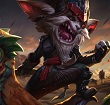 kled-icon