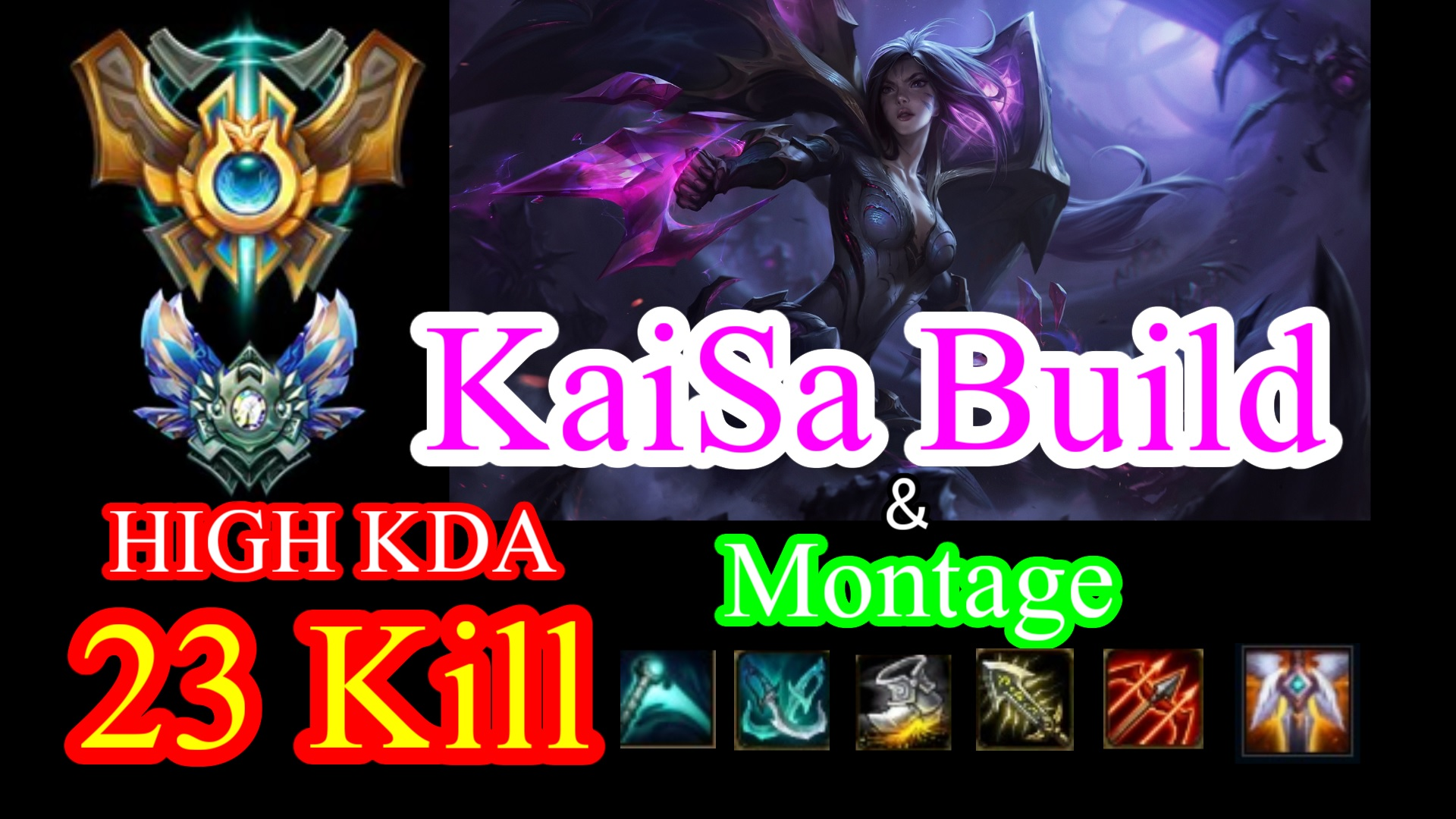 lol-kaisa-build-adc-patch-8-5