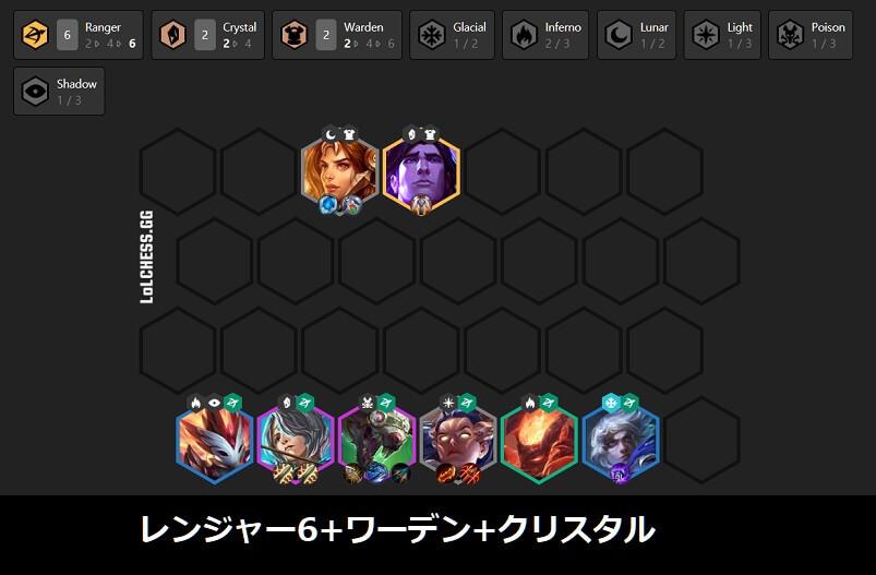 3-3-レンジャー6+ワーデン+クリスタル-パッチ10-2